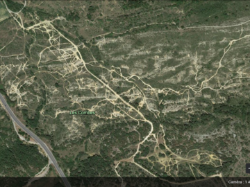 screenshot-2021-04-26-google-earth.png