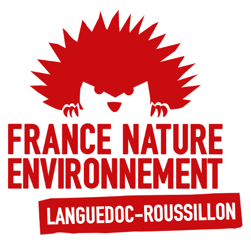 FNE Languedoc Roussillon - Herault