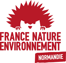 FNE Normandie