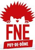 FNE 63